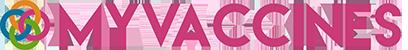 My Vaccines Logo